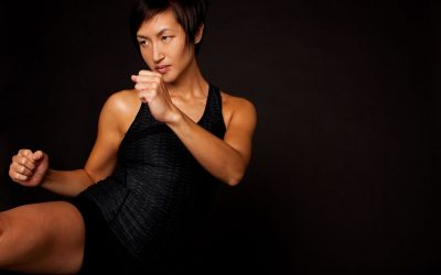 Which Women's Self Defense Classes Should I Take?