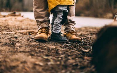 NCMEC | The National Center for Missing and Exploited Children