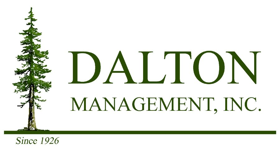 Dalton Management Inc. Logo