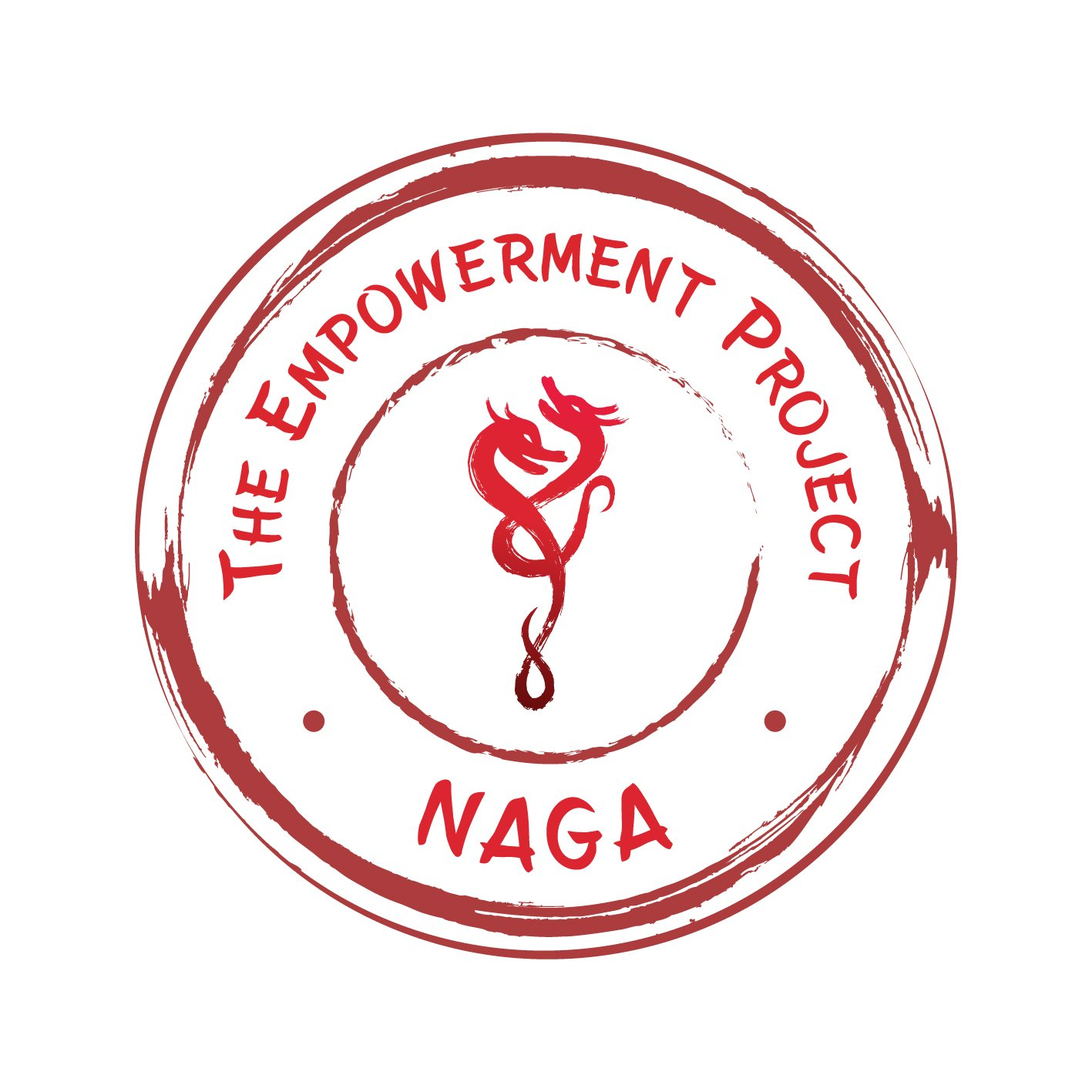 The Empowerment Project Logo